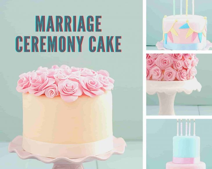 Best Tips and Tricks for Buying Marriage Ceremony Cake
