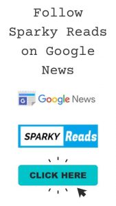 google news approved site sparky reads