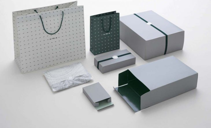Easy Ways to Reflect Your Creativity with Retail Box Packaging
