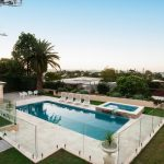 Tips To Find Custom Pool Builders Near You