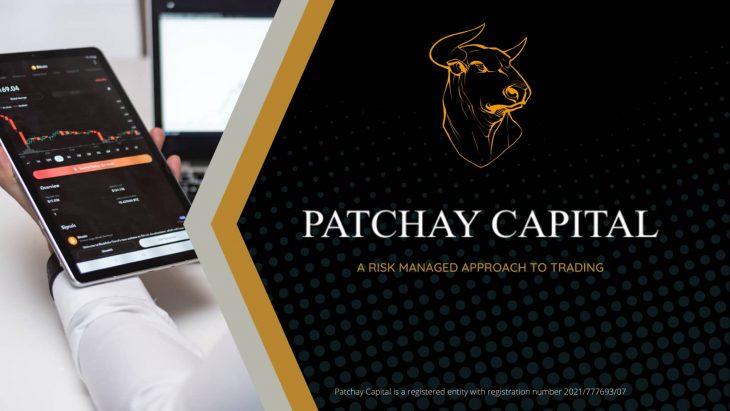 www.PatchayCapital.co.za